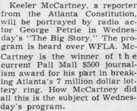 The Big Story - Page 3 1948-055