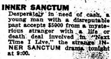 Inner Sanctum 1948-063