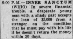 Inner Sanctum 1948-064