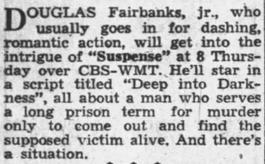 Suspense Upgrades - Page 2 1948-076
