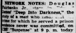 Suspense Upgrades - Page 2 1948-079
