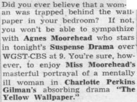 Suspense Upgrades - Page 2 1948-083
