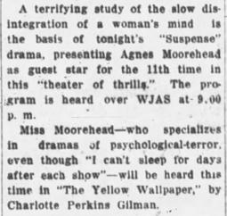 Suspense Upgrades - Page 2 1948-084