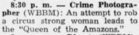 Casey, Crime Photographer - Page 5 1948-091