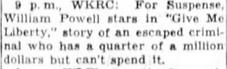 Suspense Upgrades - Page 16 1948-110