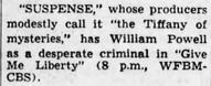 Suspense Upgrades - Page 16 1948-111