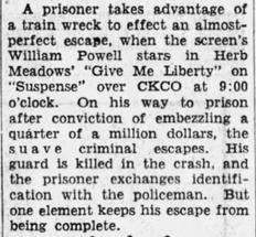 Suspense Upgrades - Page 16 1948-112