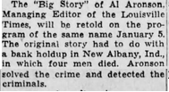 The Big Story - Page 3 1948-113