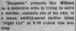 Suspense Upgrades - Page 2 1948-119
