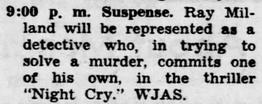 Suspense Upgrades - Page 2 1948-121