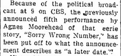 Suspense Upgrades - Page 3 1948-126