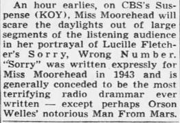Suspense Upgrades - Page 3 1948-128