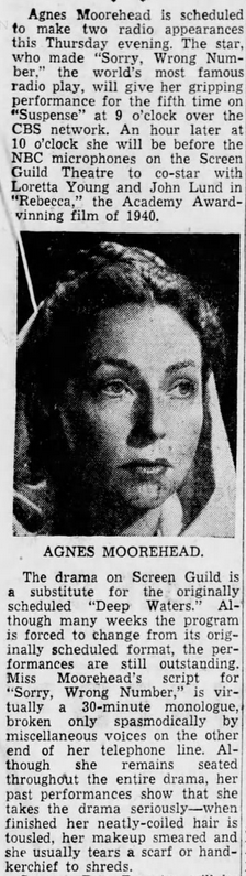 Suspense Upgrades - Page 3 1948-129