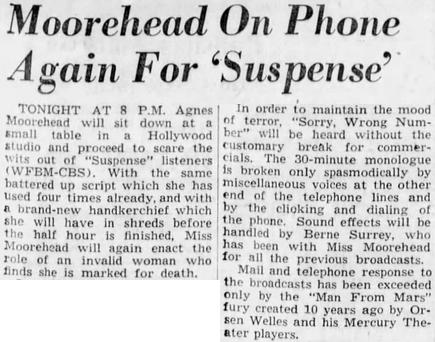 Suspense Upgrades - Page 3 1948-130