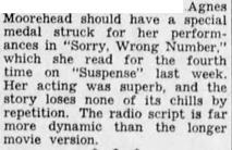 Suspense Upgrades - Page 3 1948-133