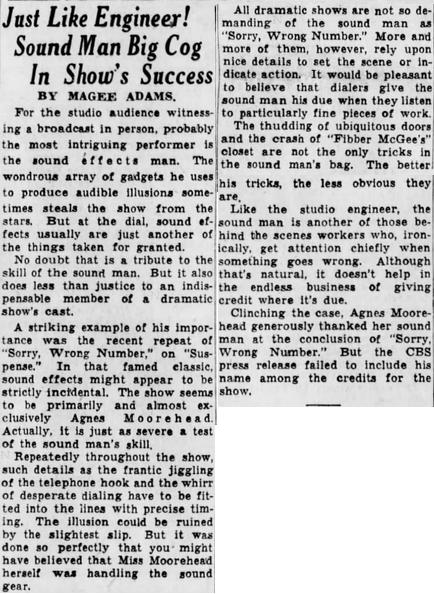 Suspense Upgrades - Page 3 1948-134