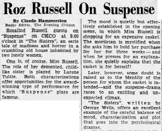 Suspense Upgrades - Page 3 1948-137