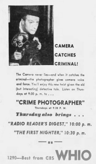 Casey, Crime Photographer - Page 5 1948-140