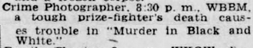 Casey, Crime Photographer - Page 6 1948-152