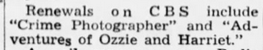Casey, Crime Photographer - Page 6 1948-159
