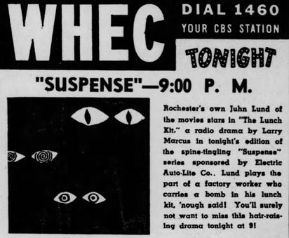 Suspense Upgrades - Page 16 1949-012