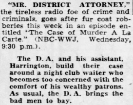 Mr. District Attorney - Page 3 1949-015