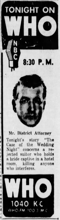 Mr. District Attorney - Page 3 1949-019