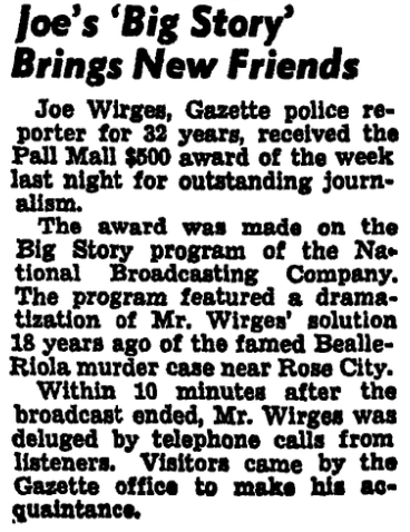 The Big Story - Page 3 1949-029