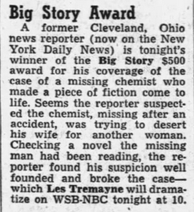 The Big Story - Page 3 1949-031