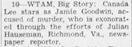 The Big Story - Page 3 1949-034
