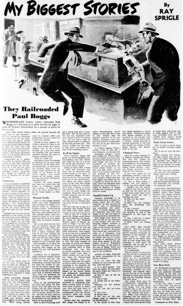 The Big Story - Page 3 1949-039