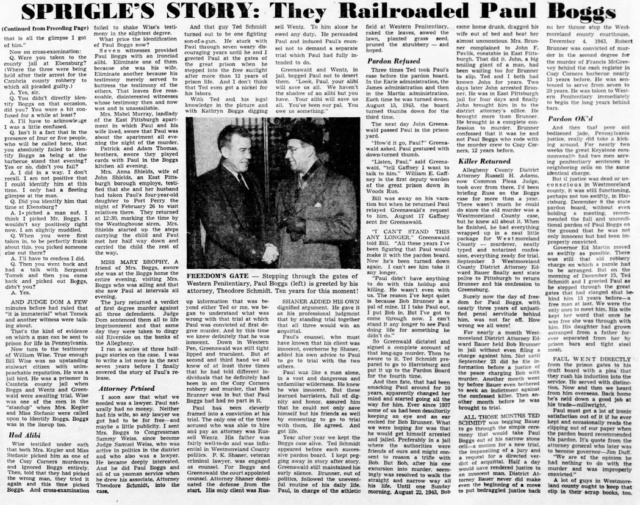 The Big Story - Page 3 1949-040