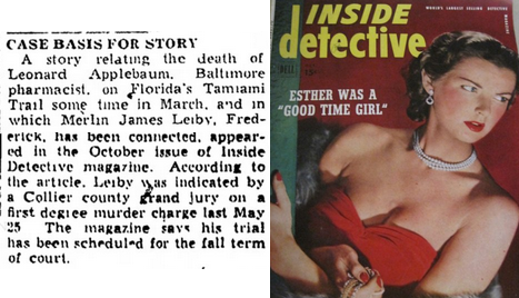 The Big Story - Page 5 1949-079