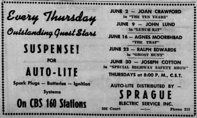 Suspense Upgrades - Page 3 1949-103
