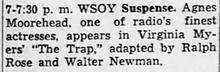 Suspense Upgrades - Page 3 1949-106