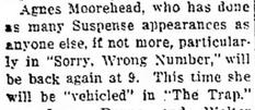 Suspense Upgrades - Page 3 1949-107
