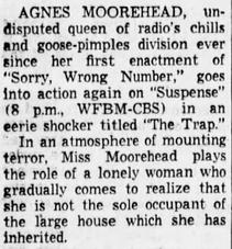 Suspense Upgrades - Page 3 1949-108