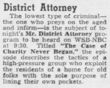 Mr. District Attorney - Page 3 1949-114