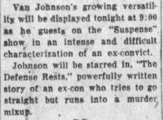 Suspense Upgrades - Page 3 1949-146