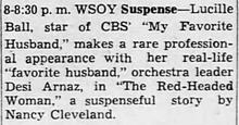 Suspense Upgrades - Page 3 1949-147