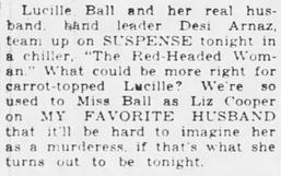 Suspense Upgrades - Page 3 1949-148