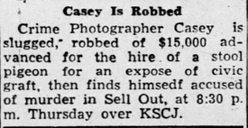 Casey, Crime Photographer - Page 6 1949-171