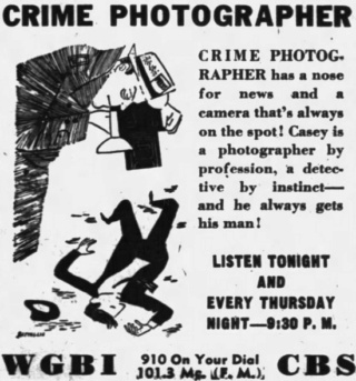 Casey, Crime Photographer - Page 6 1949-190