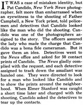 Casey, Crime Photographer - Page 8 1949-198
