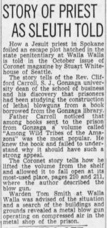The Big Story - Page 8 1949-248