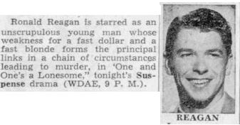 Suspense Upgrades - Page 16 1950-016