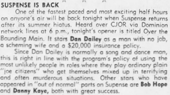 Suspense Upgrades - Page 16 1950-027