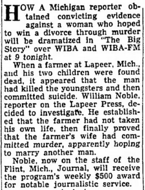 The Big Story - Page 4 1950-050