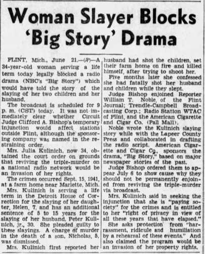 The Big Story - Page 4 1950-051