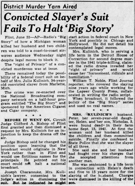 The Big Story - Page 4 1950-053